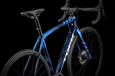 Trek gravel bikes