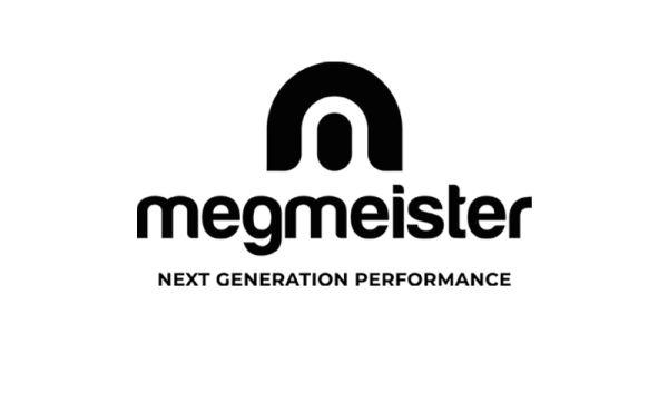 Megmeister - Lindenholz