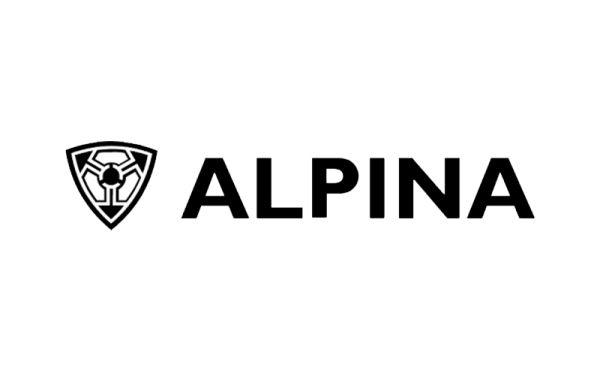 Alpina - Lindenholz