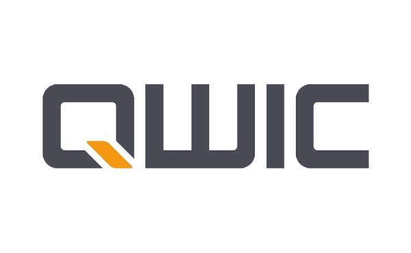 Qwic - Lindenholz