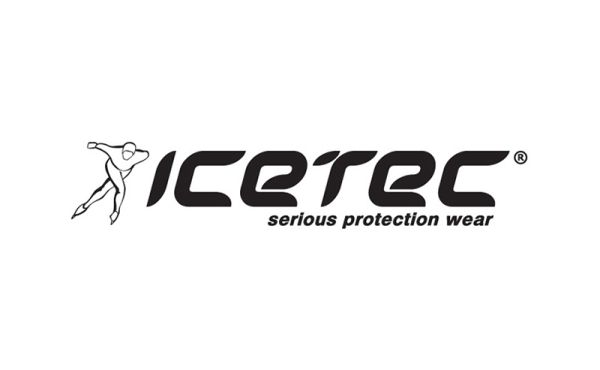 Icetec - Lindenholz