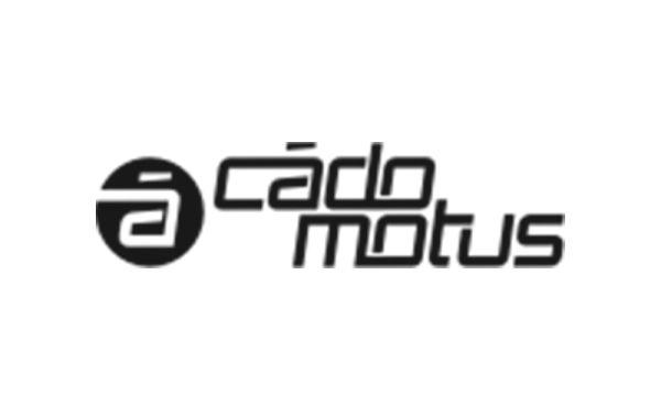 Cado Motus / Marchese - Lindenholz