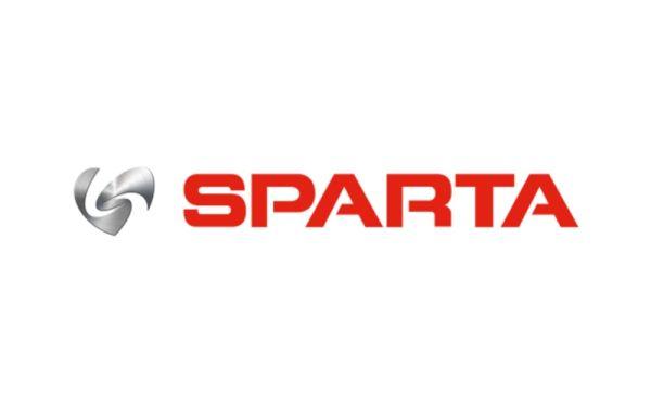 Sparta - Lindenholz