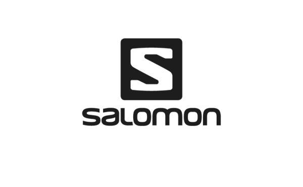Salomon - Lindenholz