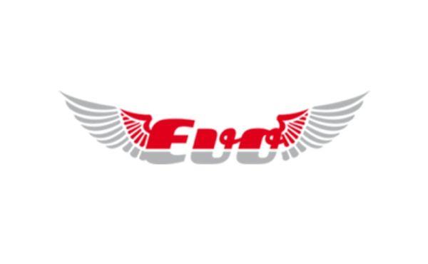 EVO/EHS - Lindenholz