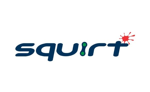 Squirt - Lindenholz