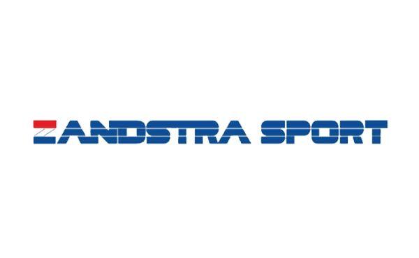 Zandstra - Lindenholz