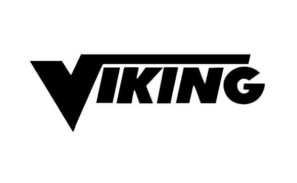 Viking - Lindenholz