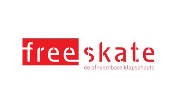 Free-skate - Lindenholz