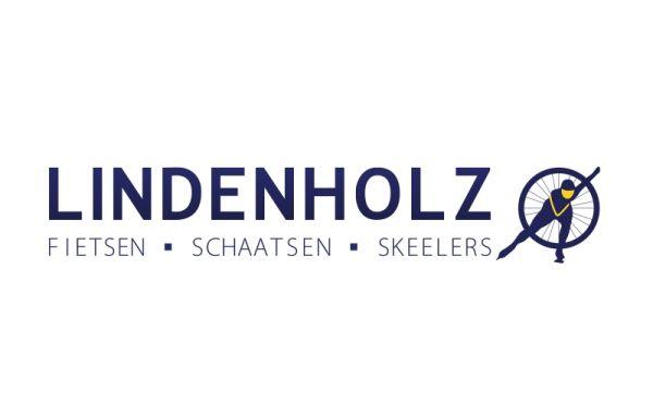 Lindenholz - Lindenholz