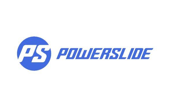 Powerslide - Lindenholz