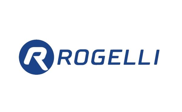 Rogelli - Lindenholz