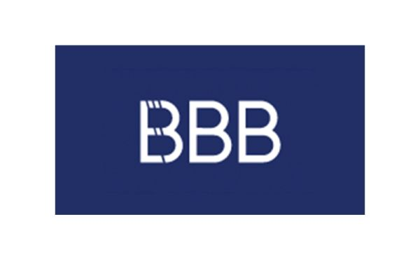 BBB - Lindenholz