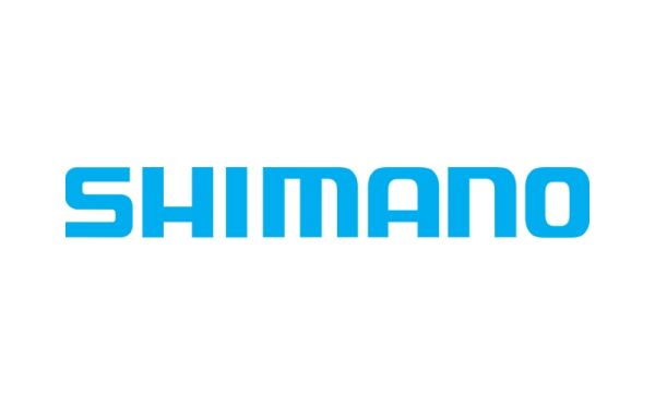 Shimano - Lindenholz