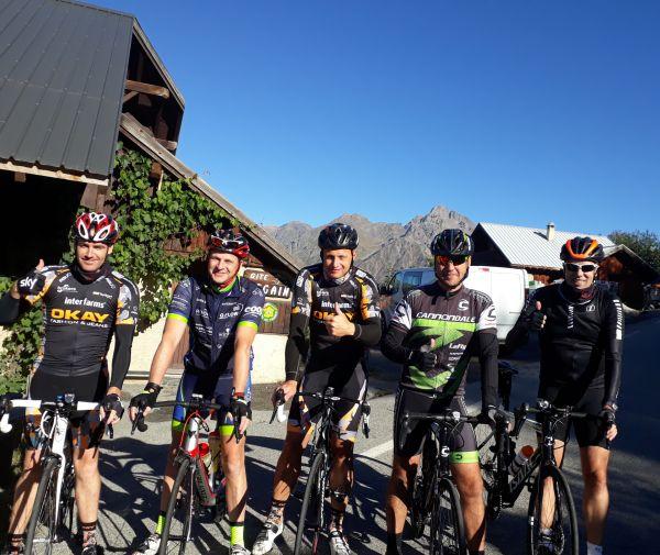 'Lindenholz maakte onze fietsen bergklaar'