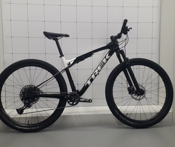Trek Supercaliber nu in de winkel!